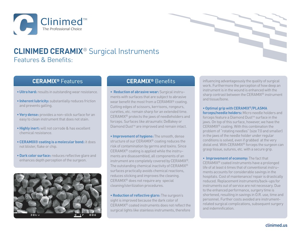 CLINIMED_-Ceramix-Info-sheet