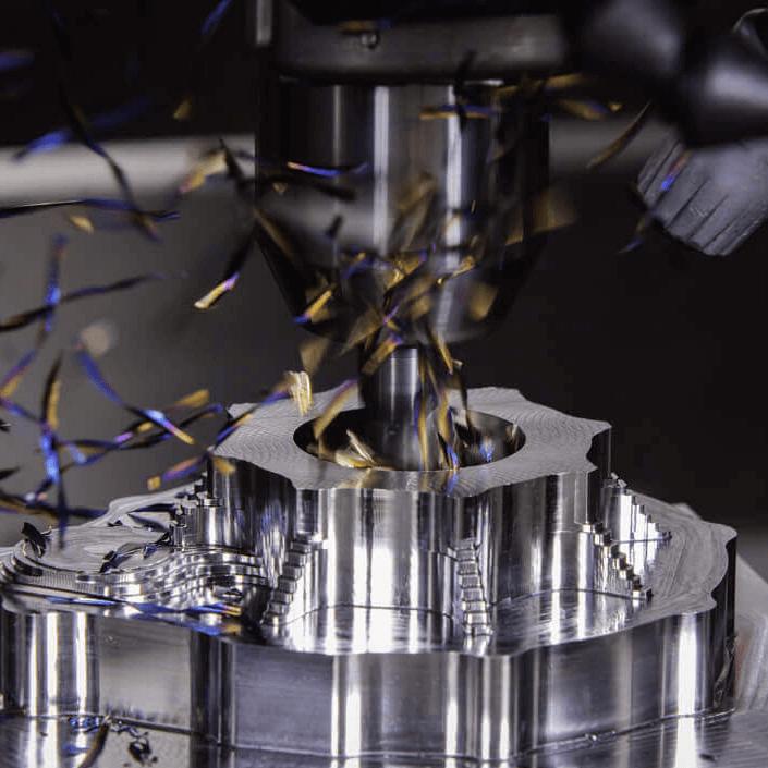 Manufacturing-SQ-1