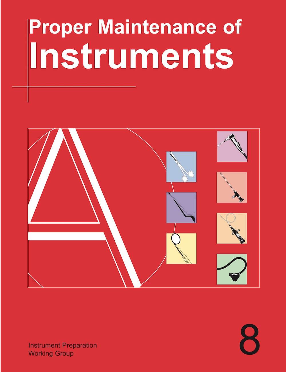 AKI_guide-proper-maintenance-of-instruments