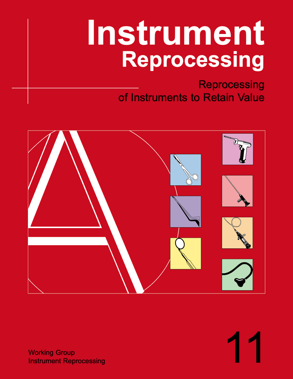 Instrument-Reprocessing-11-1